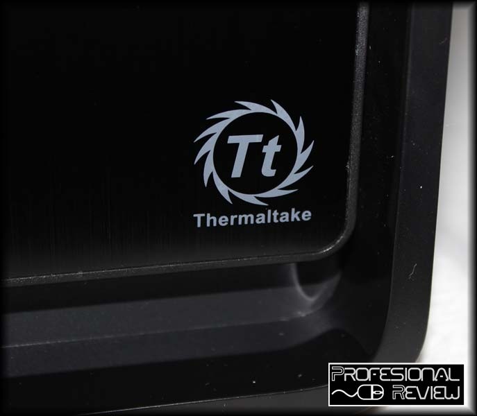 Photo of Review: Thermaltake Urban S71