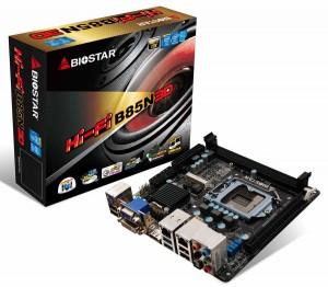Biostar-Hi-Fi-B85N-3D