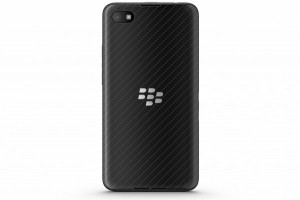 BlackBerry-Z30-camara