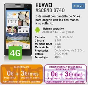 HuaweiAscendg740