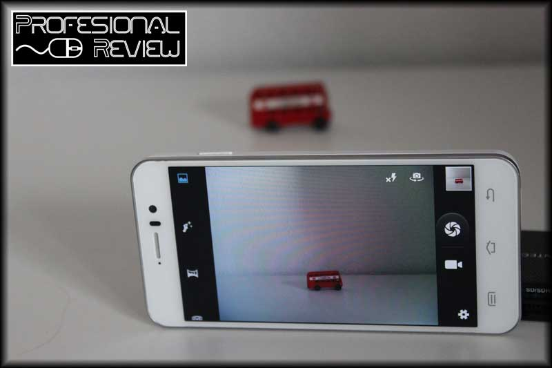 Photo of Review: Jiayu G4 Turbo & Jiayu G3S Turbo QuadCore