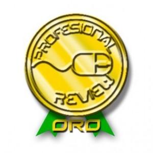 Medalla-de-oro1-300x300