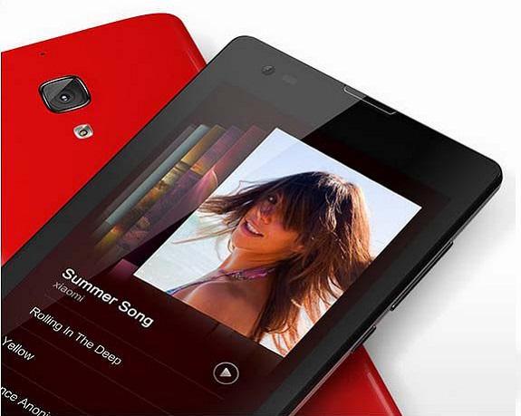 Photo of Xiaomi Red Rice: Características técnicas, disponibilidad y precio