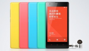 Xiaomi-red-rice-colores