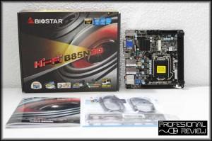 biostar-hifi-b85n3d-03