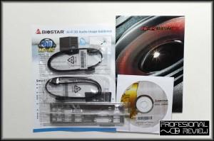 biostar-hifi-b85n3d-04
