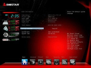 biostar-hifi-b85n3d-bios-01
