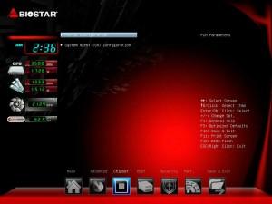 biostar-hifi-b85n3d-bios-03