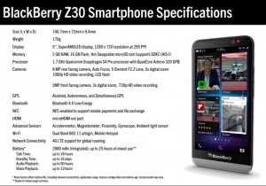 blackberry-z30-specs-700x491