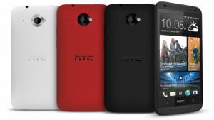 htc-desire-601-colores