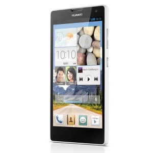huawei-ascend-g740-02