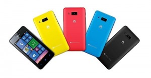 huawei-ascend-w2-colores