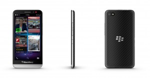 imagenes-blackberry-z30