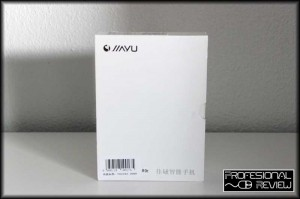 jaiyu-g3sturbo-01