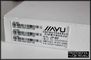 jaiyu-g3sturbo-02