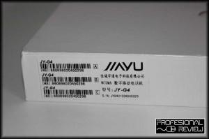 jiayug4turbo-02