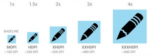 kitkat4.4-iconos-grandes