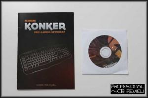 nox-krom-konker-05