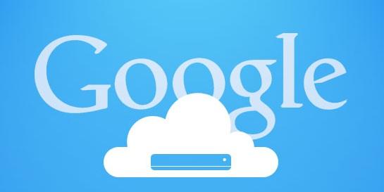 nube-google