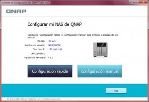 qnap-ts221-software1