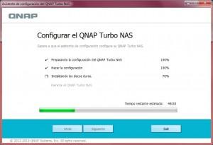 qnap-ts221-software2