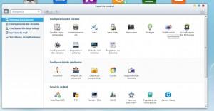 qnap-ts221-software5