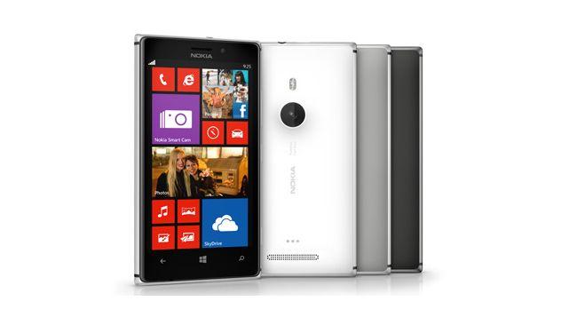 Photo of Nokia Lumia 525: características técnicas, disponibilidad y precio