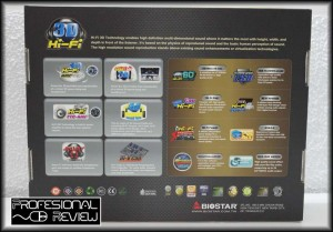biostar-a88w3d-02