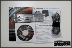 biostar-a88w3d-05