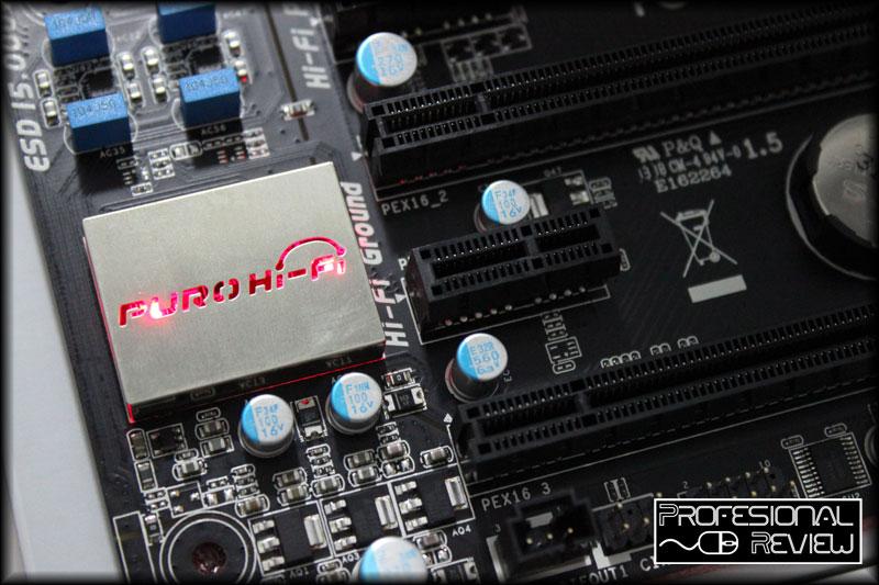 Photo of Review: Biostar Hi-Fi Z87X 3D