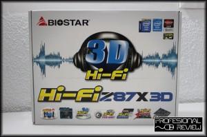 biostar-z87x3d-01