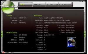 biostar-z87x3d-software-03