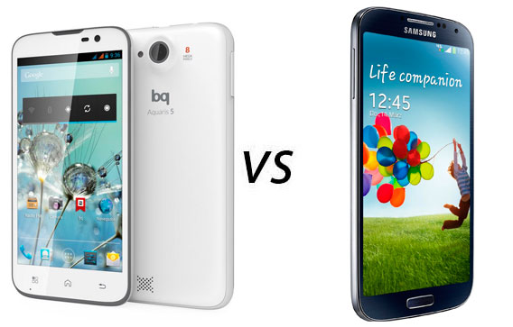 bq-aquaris5-vs-galaxys4