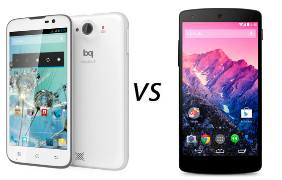 bq-aquaris5-vs-nexus5