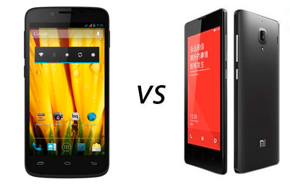 bq-aquaris5hd-vs-xiaomi-red-rice