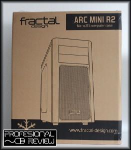 fractal-arc-mini-r2-01