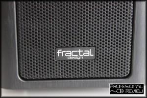 fractal-arc-mini-r2-06