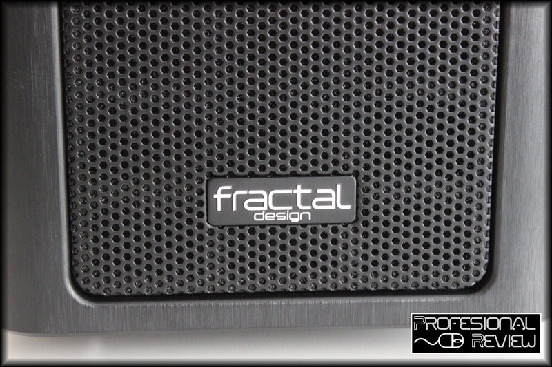 Photo of Review: Fractal Arc Mini R2