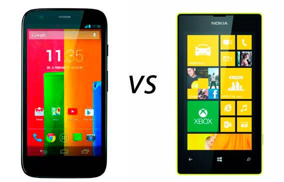 motorola-motog-vs-lumia520