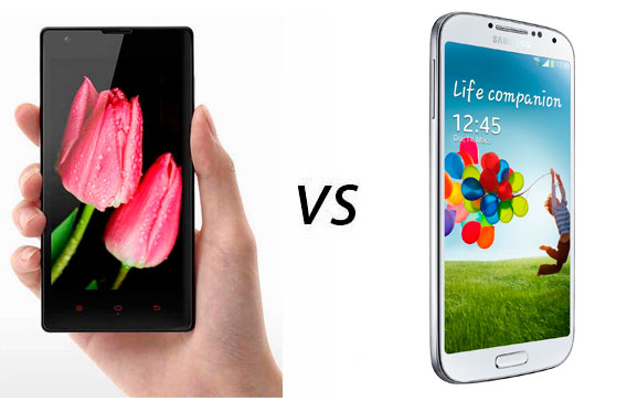 xiaomi-red-rice-vs-galaxys4