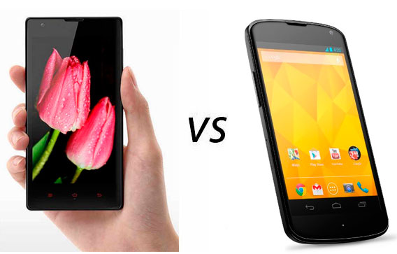 xiaomi-red-rice-vs-nexus4