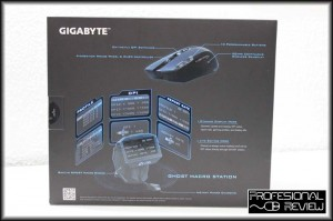 Gigabyte-uranium-02