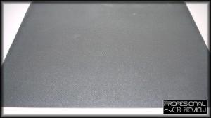 P1060550