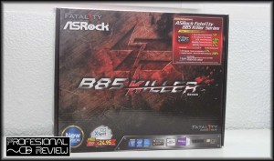 asrock-fatal1ty-b85-00