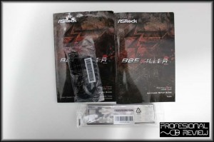 asrock-fatal1ty-b85-03