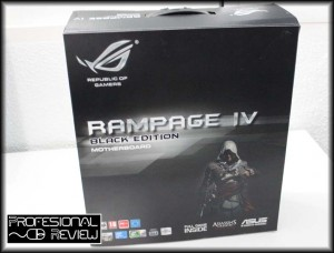 asus-rampage-iv-blackedition-00