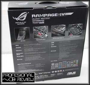 asus-rampage-iv-blackedition-01
