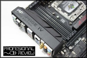asus-rampage-iv-blackedition-06