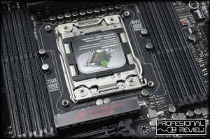 asus-rampage-iv-blackedition-07