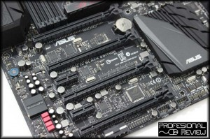 asus-rampage-iv-blackedition-09